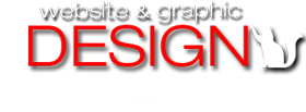 Website and graphic design service
